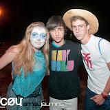 2013-07-20-carnaval-estiu-moscou-293
