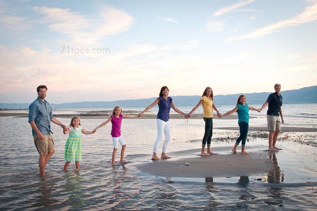 2013-07-12 family pics 82001