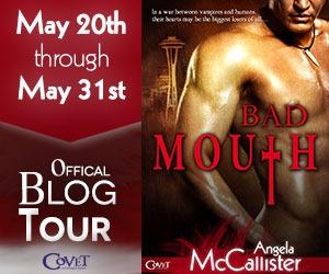 BadMouth-blogtour