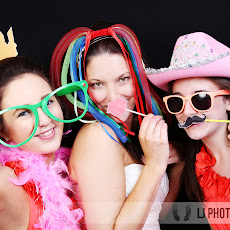 Marwell-Hall-Wedding-Photography-LJPhoto-CSS-(139).jpg