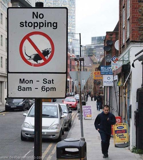 arte de rua intervencao urbana desbaratinando (20)