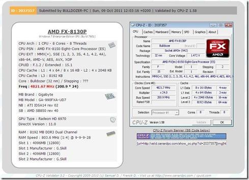 System-Validation-4.8GHz