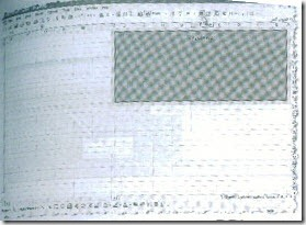 excel132-1