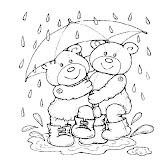 lluvia-10.jpg