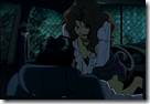 Golden Boy - OVA 03.mkv_snapshot_10.19_[2014.10.13_16.10.33]