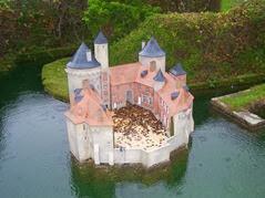 2013.10.25-095 château d'Olhain