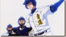 Diamond no Ace - 17 -11