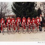 1991_ALLIEVI_JPG.jpg