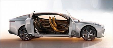 Kia-GT-Concept-i004