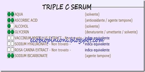 triplec