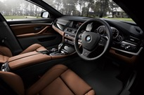 BMW-5-Special-Edition-Japan-3