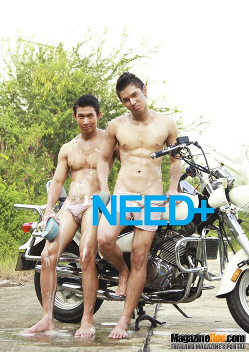 Asian-Males-Need   49 - CLEAN UP-02
