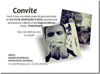 convite_marcio