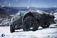 Vilner-Jeep-Wrangler-Sahara-3
