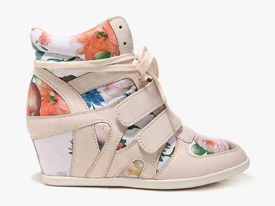 sev-a-under-50-a-F21-Floral-Wedge-Sneaker-lgn