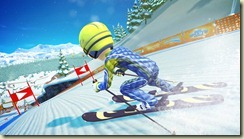 2010767-kinect_sports_season_two_skiing4