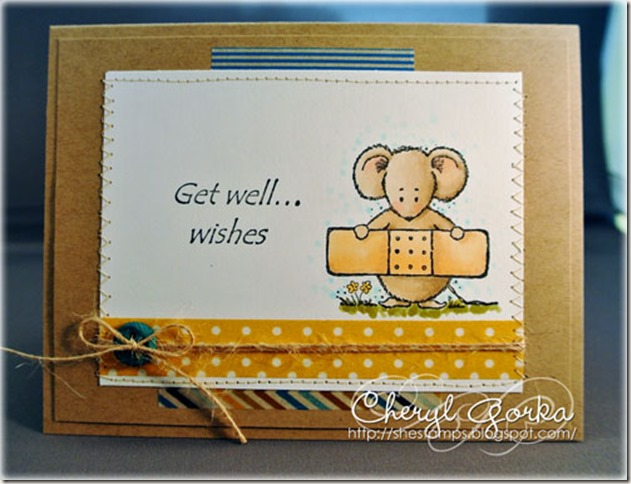 2013-03-24 GI Get well wishes WM