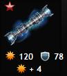 fusionbomb