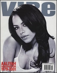 AaliyahCover