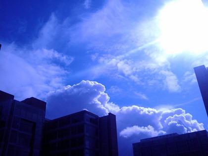 cloud-13