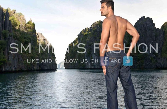 Zaydan Timpani - SM Mens fashion DEMIGODS (3)