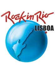 Rock In Rio - Lisboa
