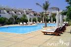 Фото 7 Sabena Marmara Hotel ex. Casablanca Hotel