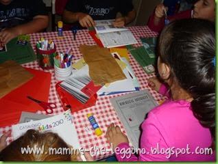 Mamme Che Leggono 2013 - 24 ottobre (25)