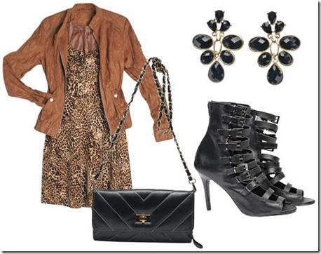 moda-chique-jaqueta-couro