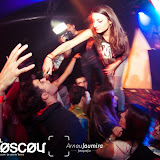 2013-11-09-low-party-wtf-antikrisis-party-group-moscou-192