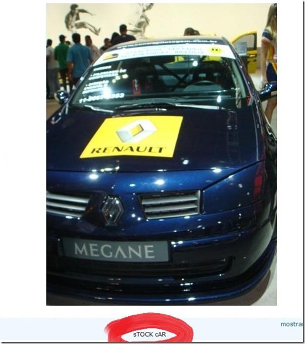 megane stock car[2]