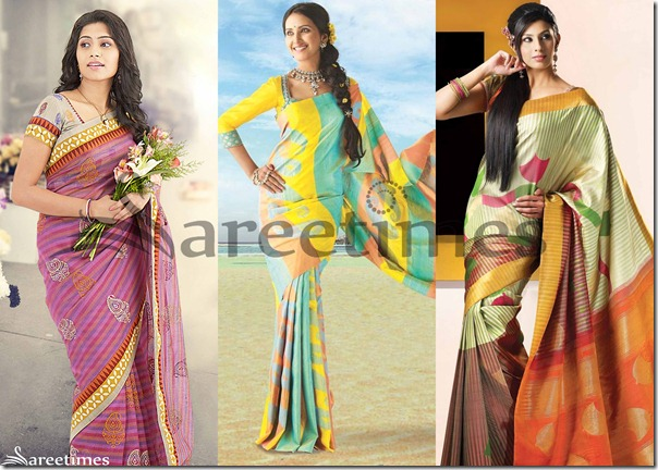 PSR_Silks_Summer_Collection