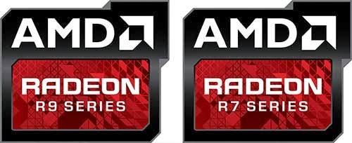 AMD-Radeon-R9-R7