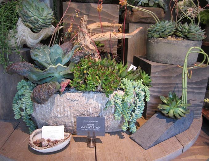 eddie IMG_0141-eddie-zaratsian-floral-boutique