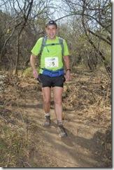 Magaliesberg_Challenge_2011-_Magaliesberg_Challenge_2011-4094616_DSC_4342