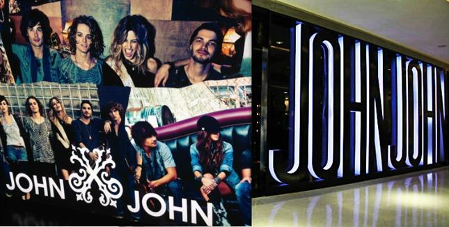 john john loja shopping palladium curitiba