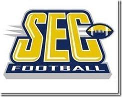 SEC_thumb[1]