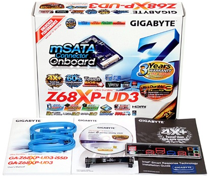 gigabyte_Z68XP-UD3_kit