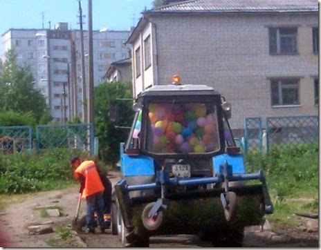 meanwhile-russia-036