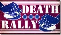 Death Parade - 08-16