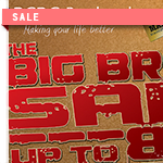 EDnything_Thumb_Big Brand Sale 2014