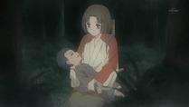 [Anime-Koi]_Kami-sama_Hajimemashita_-_06_[4E5E5DB6].mkv_snapshot_16.42_[2012.11.08_20.43.47]