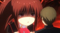 Little Busters - 20 - Large 15