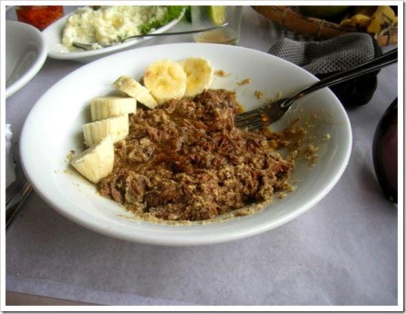 prato de barreado2