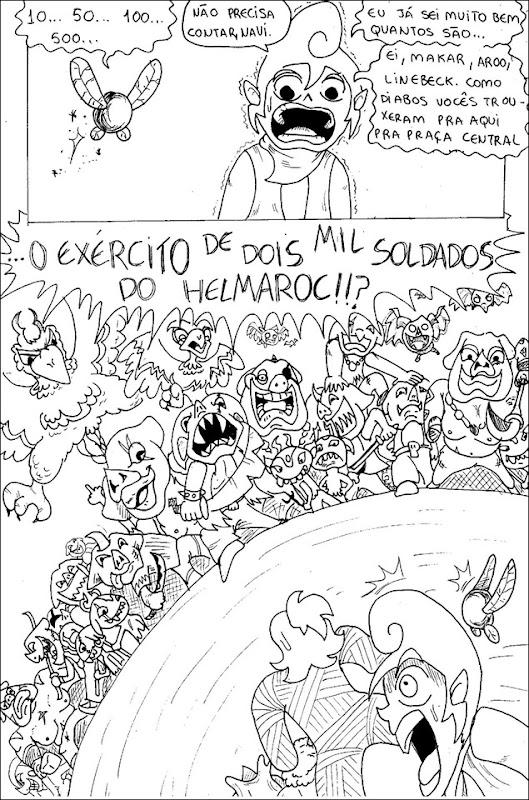 Cap 28 Pg01