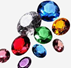 powers of gemstones