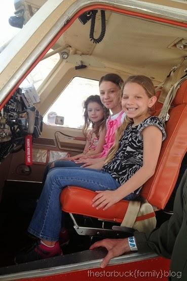Airshow blog-2