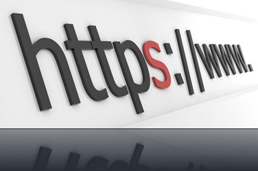 Internet Security with HTTPS Everywhere