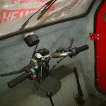 Borowno_muzeum_motocykli_19.jpg