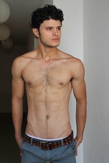 Jorge Villareal5